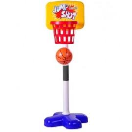 Basketball set 97cm de Altura 3600