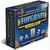 TOPGRAM FORMAS 794