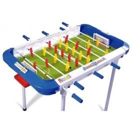 Futbol Game 3071