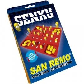 SENKU SAN REMO 36934