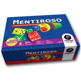 MENTIROSO 705