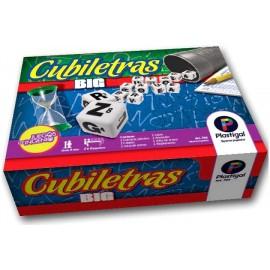CUBILETRAS 704