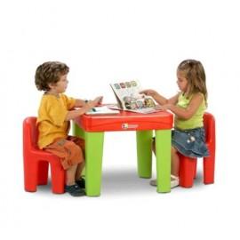 Mesa Infantil Rotoys 2024