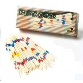 PALITOS CHINOS BI8512