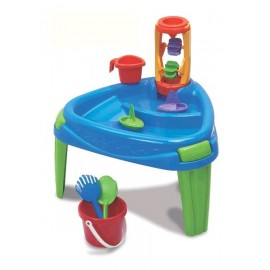 Play Table 4200