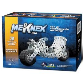 K 50 MEKNEX CHICO