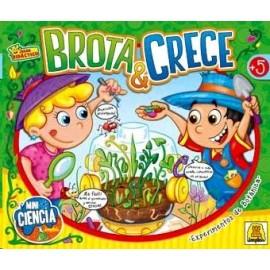 BROTA Y CRECE 380