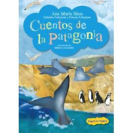 CUENTOS DE LA PATAGONIA 1416023