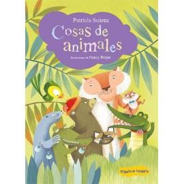 COSAS DE ANIMALES 1229