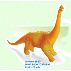 DINO BRONTOSAURIO 4840