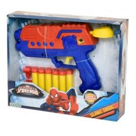 SPIDERMAN STRIKE SHOOT 2006