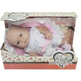 BABY LOVELY GRANDE 0843