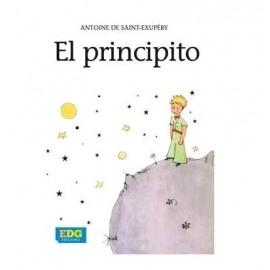 EL PRINCIPITO BLANCO 1969