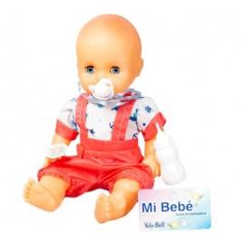 MI BEBE CHICO 0151