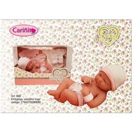 BABY LOVELY RECIEN NACIDO 868