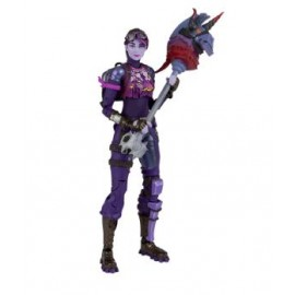 FORTNITE-FIGURAS DE COLECCION 10611