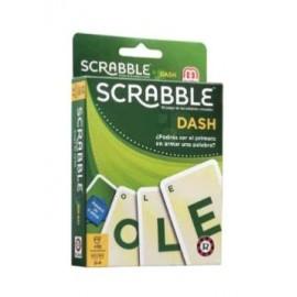SCRABBLE DASH 7951
