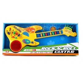 GUITARRA INFANTIL 19001IC04095241S