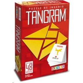 TANGRAM 804