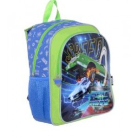 MOCHILA SPACE DRIVE 14P LSYD 91.17521