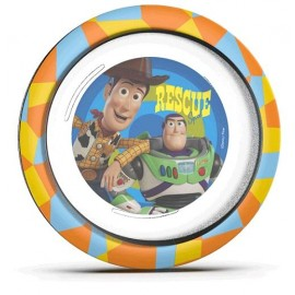 BOWL CEREALERO TOY STORY