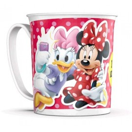 TAZA GRANDE MINNIE