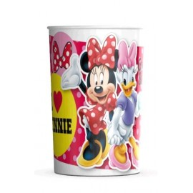 VASO CHICO MINNIE