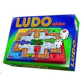 LUDO ECONOMICO 1022