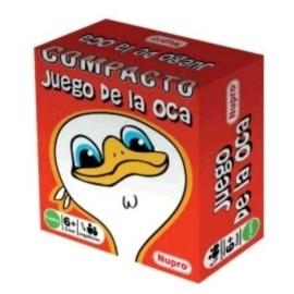 OCA COMPACTO 1310