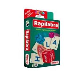 RAPIPALABRA 5004