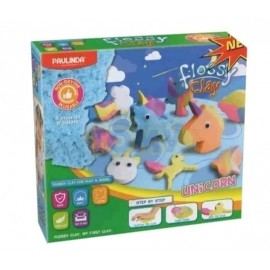 SET MASA PAULINDA FLOSSY UNICOR.4216