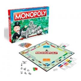 Monopoly Classic 1009