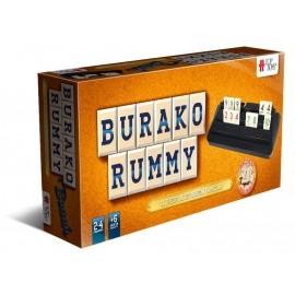 BURAKO Y RUMMY BEACH 912