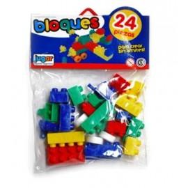 BLOQUES X 24 0402