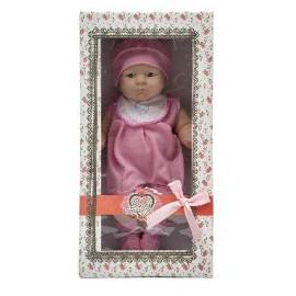 BABY LOVELY GIGANTE 0894