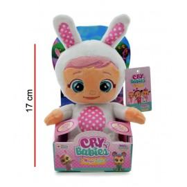 CRY BABIES CONEY 17CM CB007