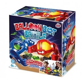 BALLON BOT BATT S17630ES 1688