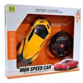 MEGA AUTO RADIO CONTROL 50048