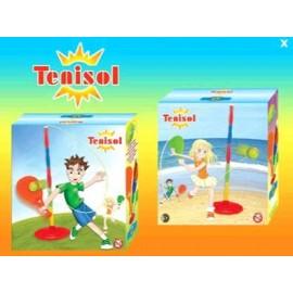 Tenisol 35