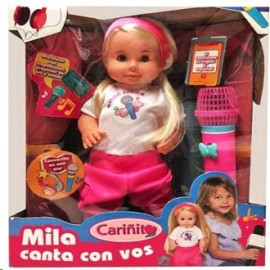MILA CANTA CON VOS 0903.