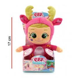 CRY BABIES ROSIE 17 CM CB032
