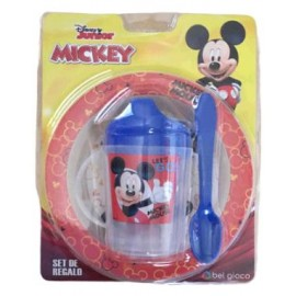 BLISTER BOWL+TOMASOLITO MICKEY
