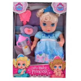 BABY PRINCESS 2352