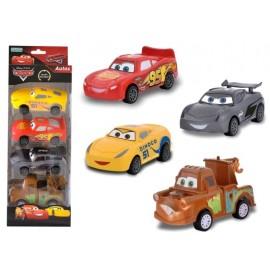 CARS PULL BACK X04 2330
