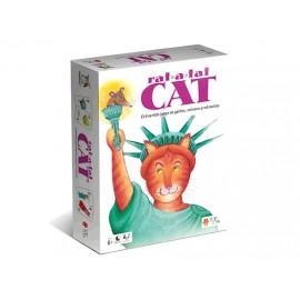 RAT A TAT CAT 2450