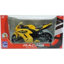 MOTO ROMA RACING 0900