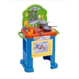 Kitchen cocina 3083