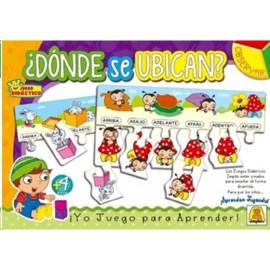 DONDE SE UBICAN ART.317