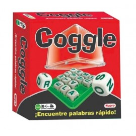 MINI COGGLE CLASICO 1061