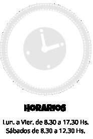 por_que_1_a